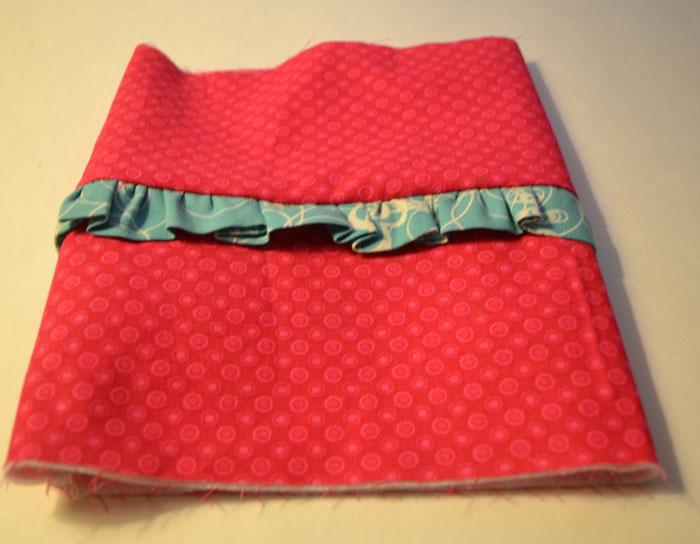 stocking034.jpg