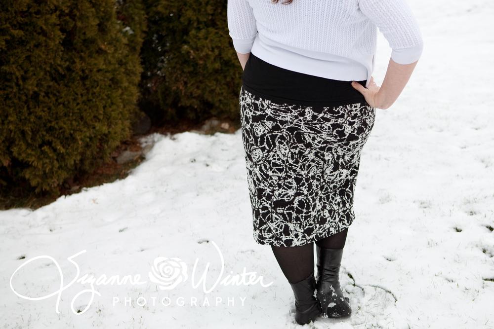 pencil skirt-1007a.jpg