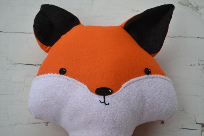 fox037.jpg