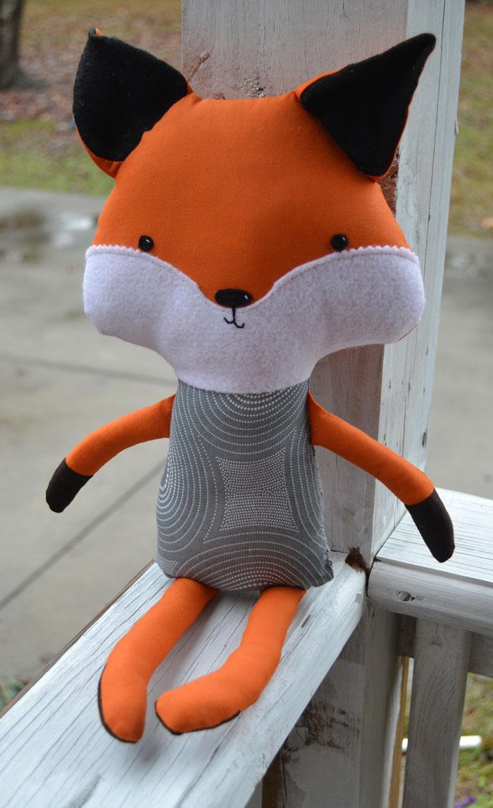 fox038.jpg