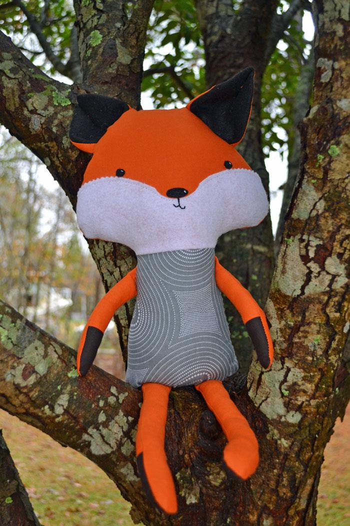 fox039.jpg