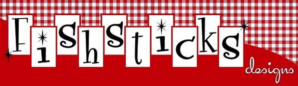 Fishsticks Designs Banner Logo.jpg