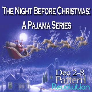 Night before Christmas.jpg