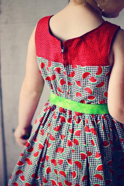 96f6f-watermelonback.jpg