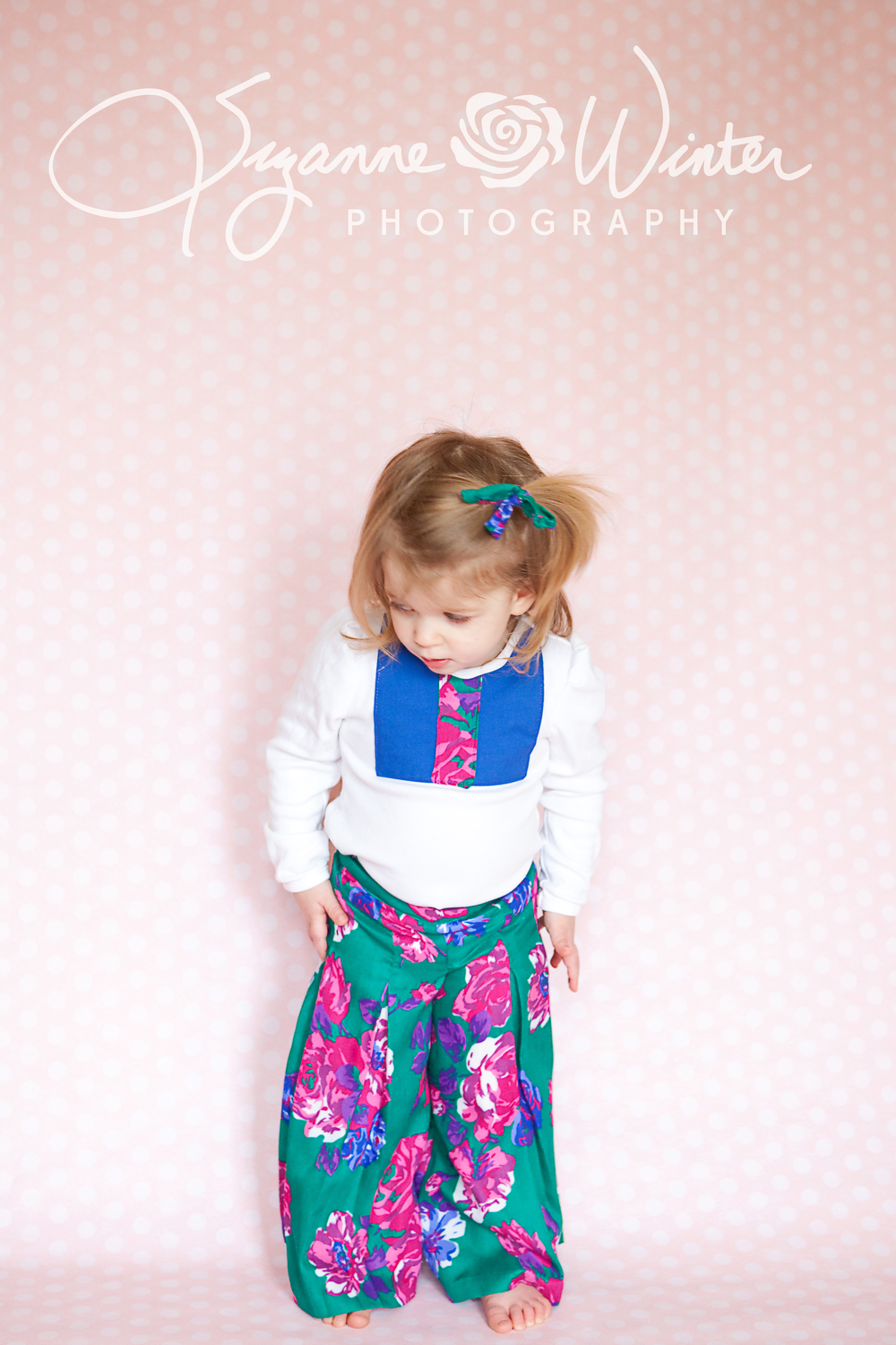 VFT outfit-1003a.jpg