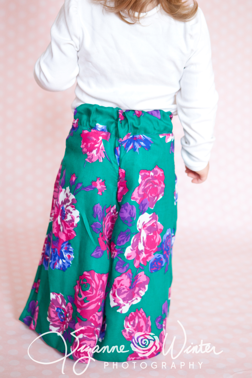 VFT outfit-1006a.jpg