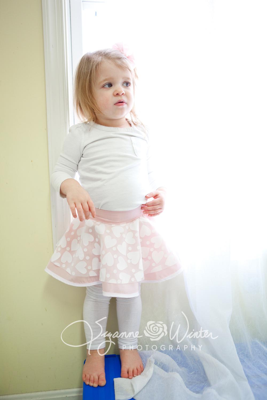 valentines skirt-1006a.jpg