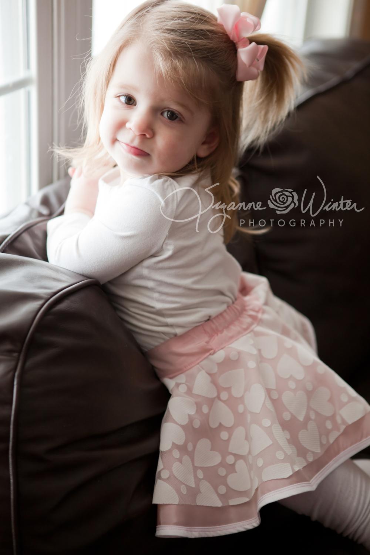 valentines skirt-1001-2a.jpg