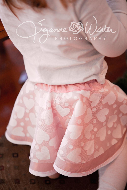 valentines skirt-1010a.jpg
