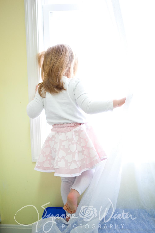 valentines skirt-1005a.jpg