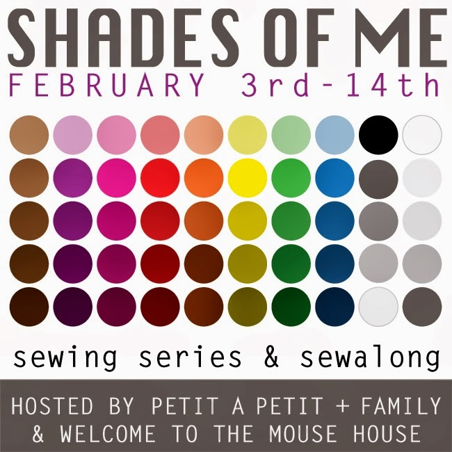 shades of me logo.jpg