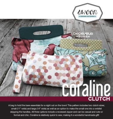 coraline-mainphoto-379x400.jpg