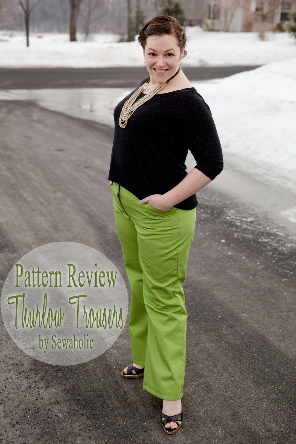 thurlow trousers title.jpg