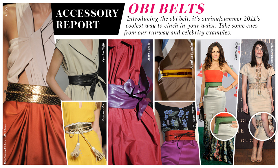 source: http://savoirflair.com/sites/default/files/AccessoryReport_ObiBelts.jpg
