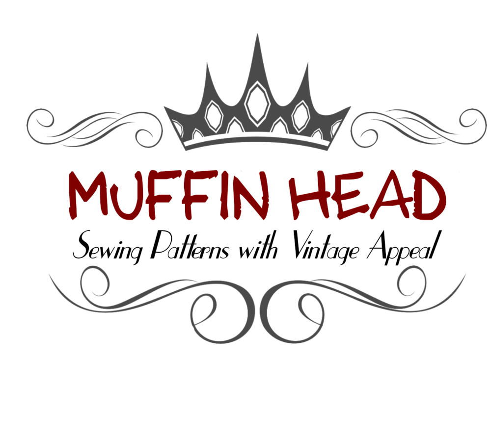 most updated Muffin HEad logo p.png