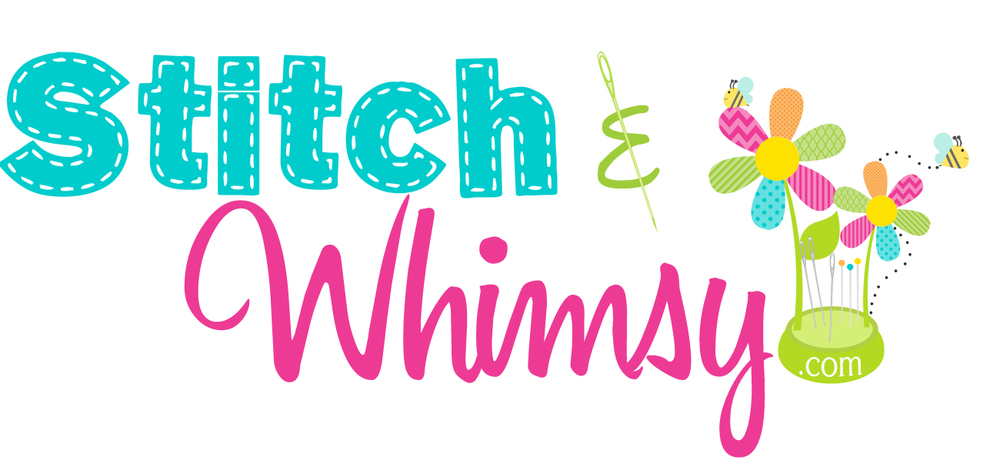 Stitch and Whimsy 2013 Logo.jpg