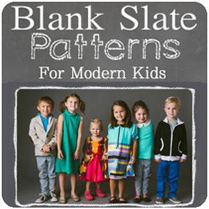 BlankSlatePatterns.jpg
