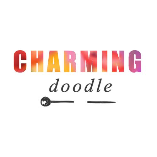 charmingdoodle logo.jpg