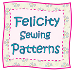 Felicity Sewing Patterns Badge.jpg