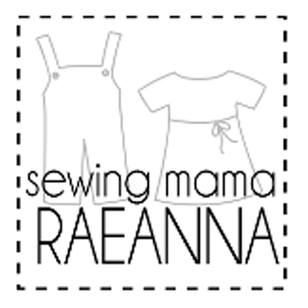 sewingmamaraeanna.png