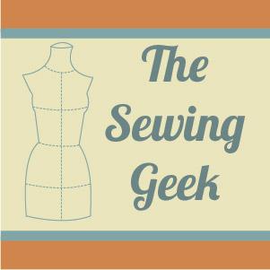 SewingGeekLogo.jpg