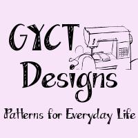 gyct2014button.jpg