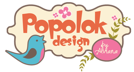 Logo Popolok_small.png
