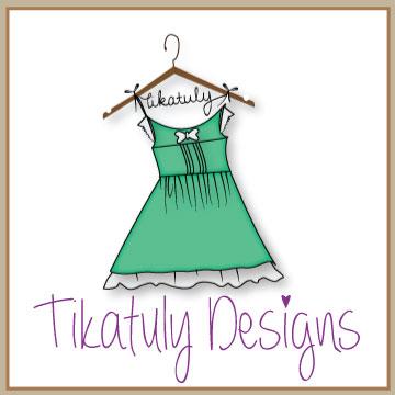 Tikatuly Designs .jpg