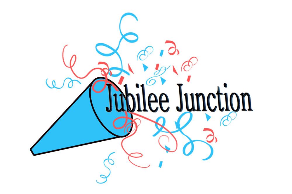 JJlabel300dpi.jpg