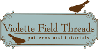 Violette Field Threads Logo.png
