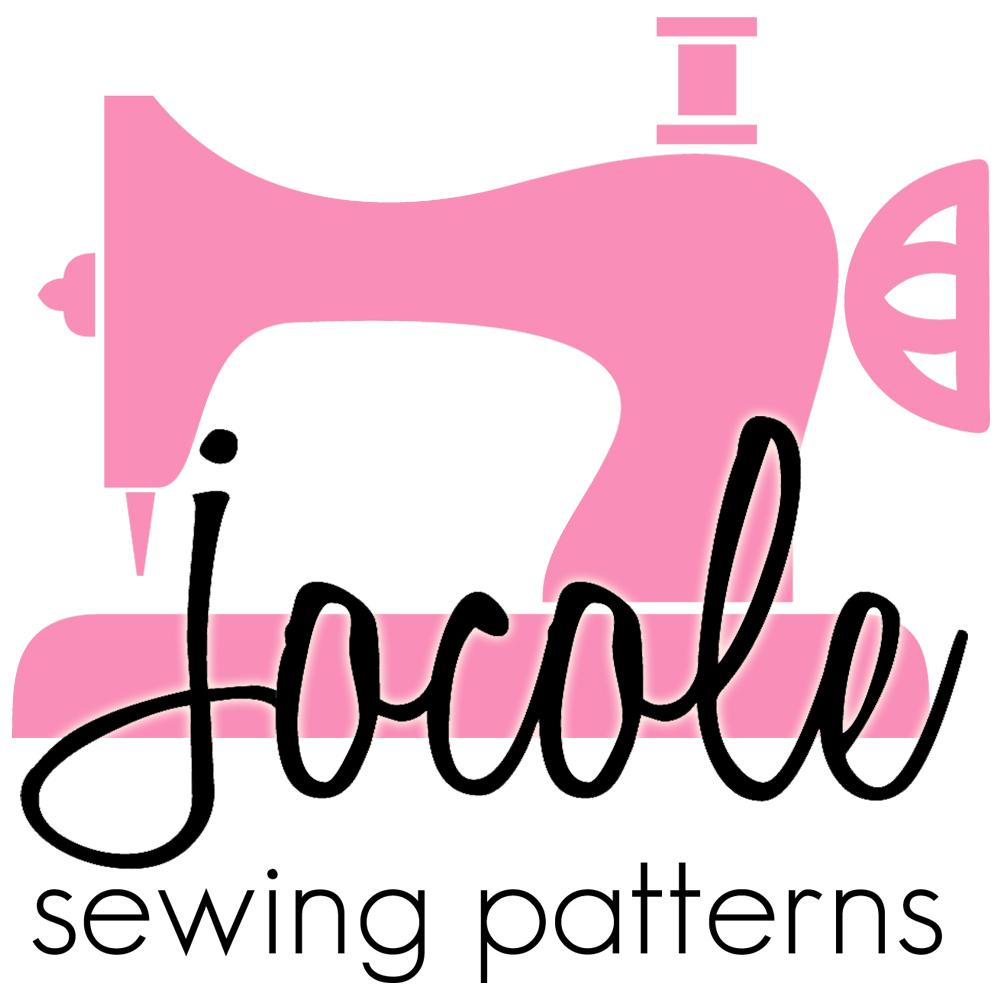 Jocole Logo.jpg