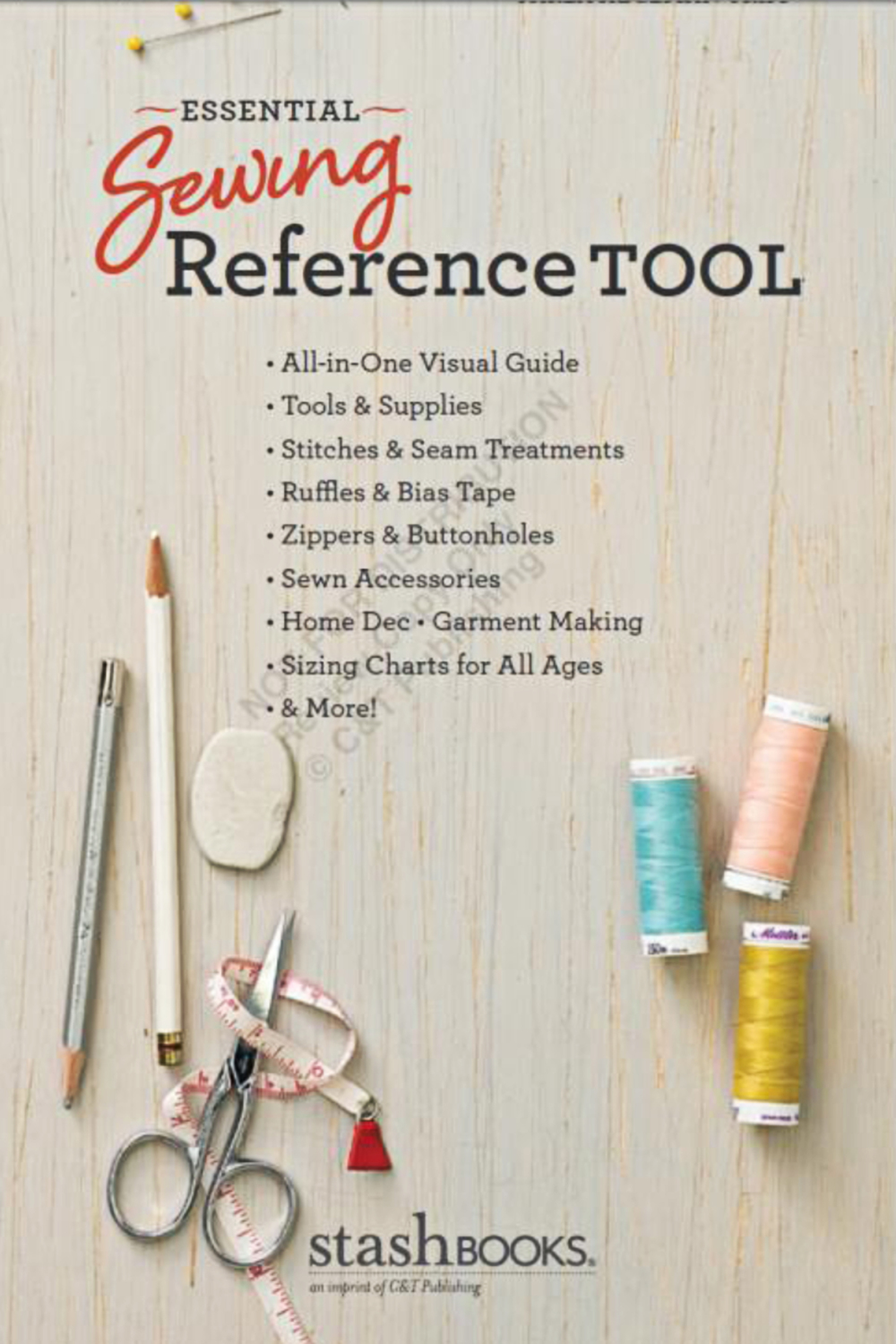 sewing refference tool.jpg