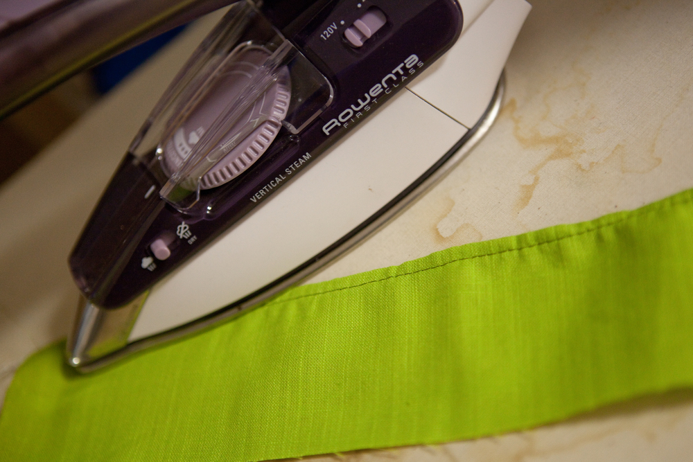essential sewing-1003.jpg