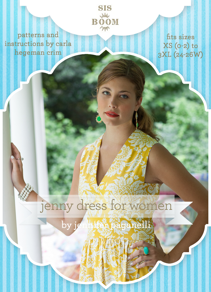 Sis-Boom-Pattern-Co-Jenny-Dress-for-Women.jpg