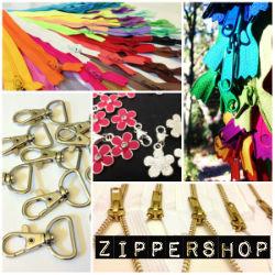 ZIPPER SHOP 11.jpg