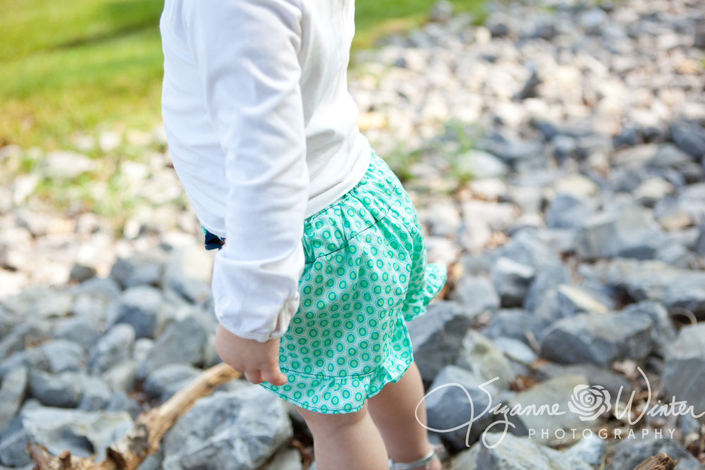 lolitta shorts-1005b.jpg
