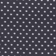 Stenzo Stars Grey