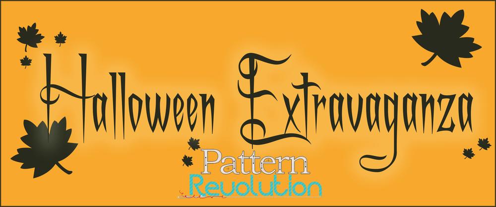 238989c78 Halloween Extravaganza Day 3: The Wonderful World of Disney ...