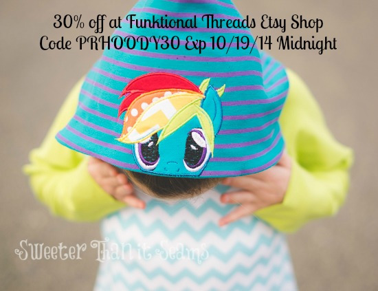 Click to visit Funktional Threads Etsy Shop