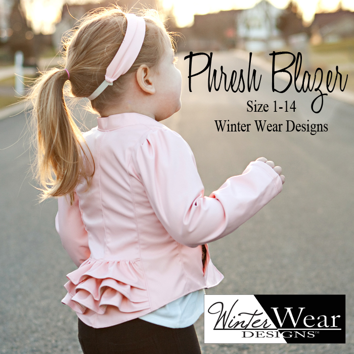 Coming Jan 23rd in the Girl's Bundle UP Sale at www.bundleupsale.com