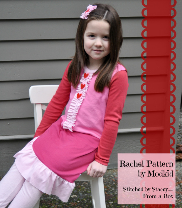 www-from-a-box-com-girls-bundle-up-modkid-rachel-valentine-dress-11-cover.jpg