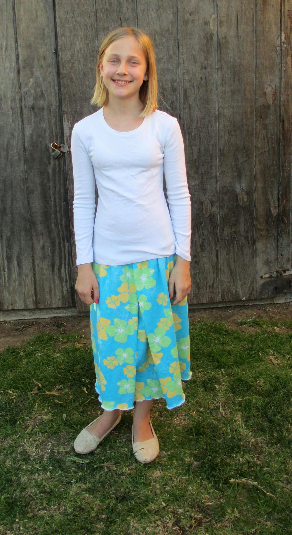 Knit skirt.jpg