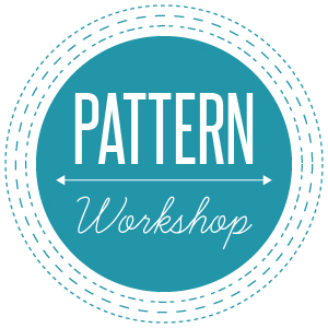 pattern-workshop-300x300-white.jpg
