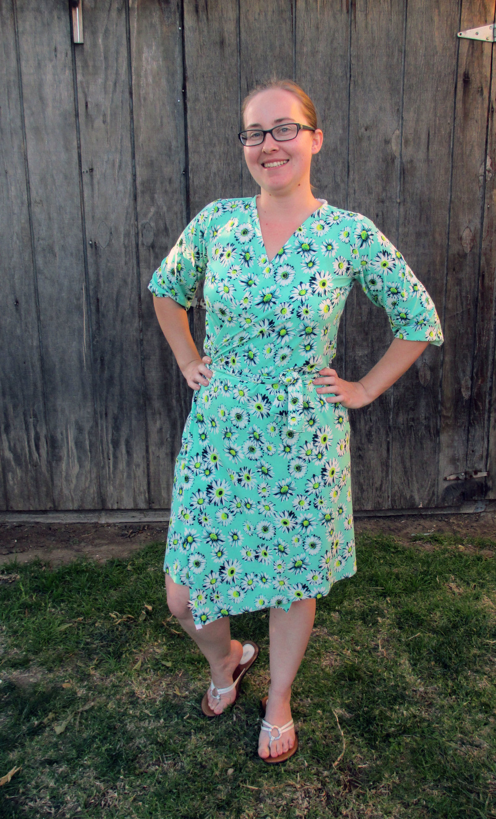 Magnolia Wrap Dress.jpg