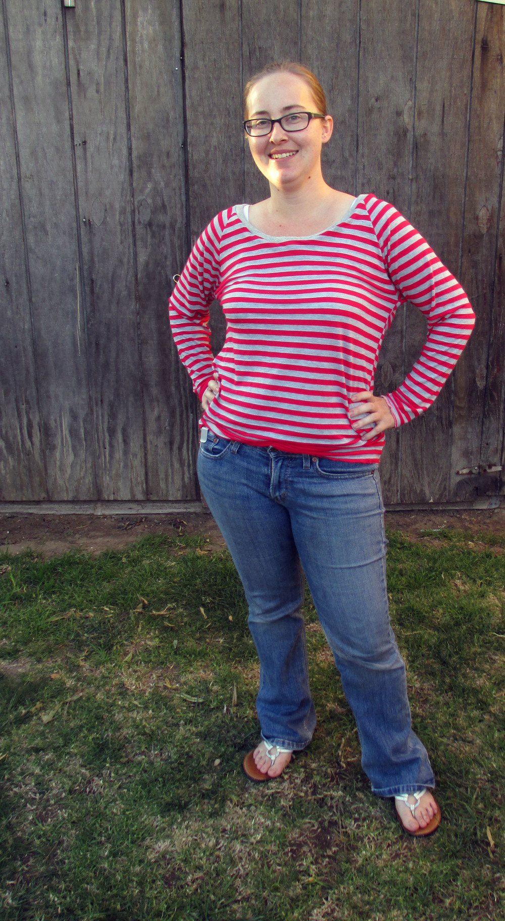 Raglan-Stripes.jpg