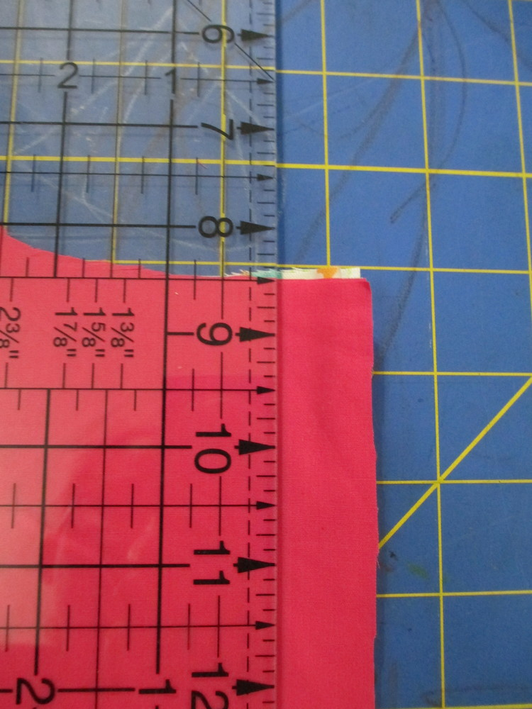 Replace a Button Back with a Zipper! — Pattern Revolution