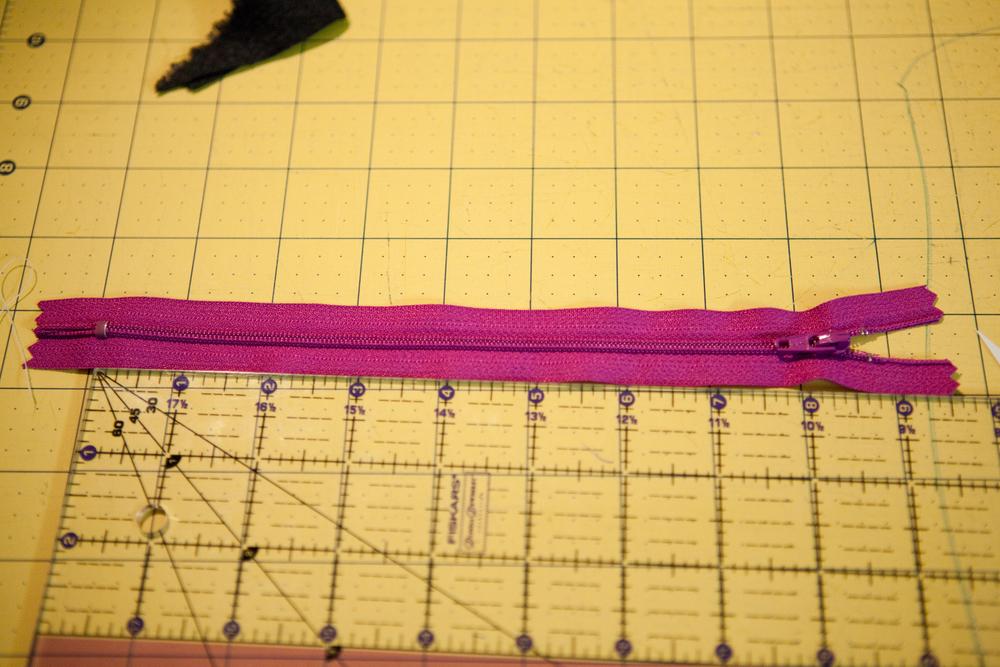 zipper pouch-103.jpg