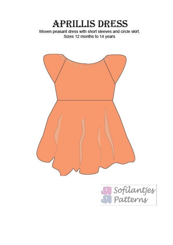 aprillis dress.jpg