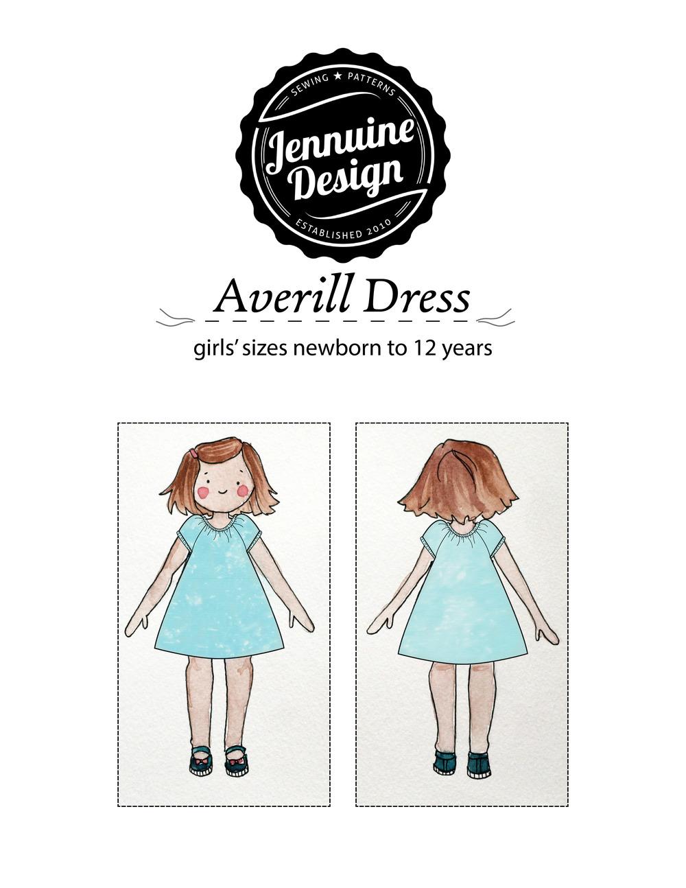 Averill Dress.jpg