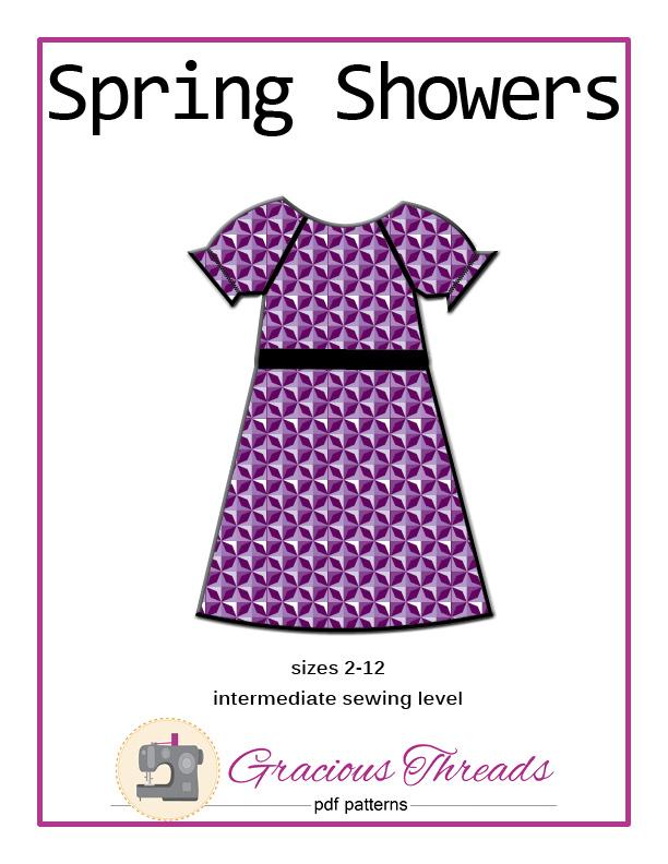 spring showers cover jpg.jpg